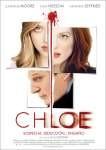 Cartel de la película CHLOE