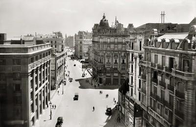 Via Laietana (1922)