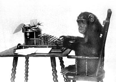 Mono guionista