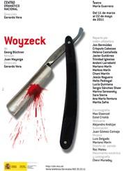 cartel Woyzeck