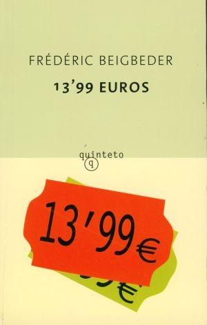 13.99 euros