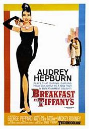 Poster original de la película