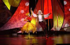 Circo Balagan