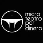 logotipo-de-microteatro-por-dinero