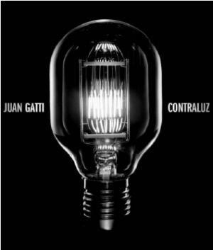Juan Gatti. Contraluz