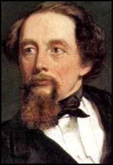 retrato del escritor