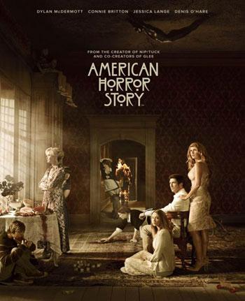 Cartel American Horror Story