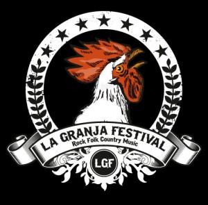 La Granja Festival