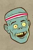 Runners Vs Zombies