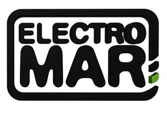 Electromar 2012