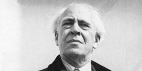 Konstantín Stanislavski