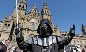 imperial stromtroopers