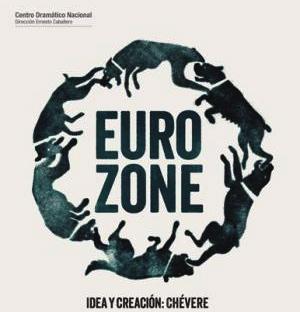 Eurozone-wpcf_300x427