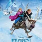 Cartel Frozen