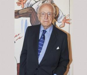 Antonio Mingote