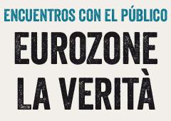 encuentros-Eurozone-Verita