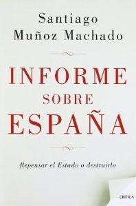 Cubierta del libro ganador del Premio Nacional de Ensayo 2013
