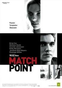 loc_matchpoint