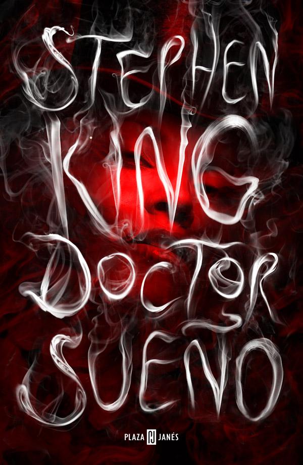 Doctor_Sueño_Stephen_King