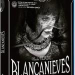 blancanieves-blu-ray-original