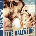 blue-valentine-blu-ray-original