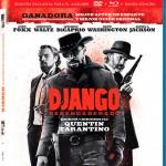 nuevos-detalles-y-caratula-de-django-desencadenado-en-blu-ray-l_cover
