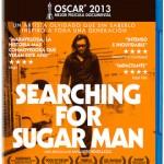 searching-for-sugar-man-blu-ray-m