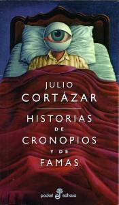 'Historias de cronopios y de famas'