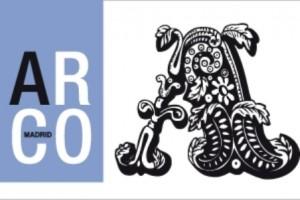 ARCO-1-300x200