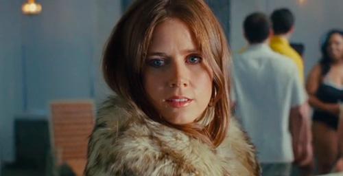 Amy Adams, candidata a mejor actriz por su papel en La Gran Estafa Americana-Fuente: hypable.com