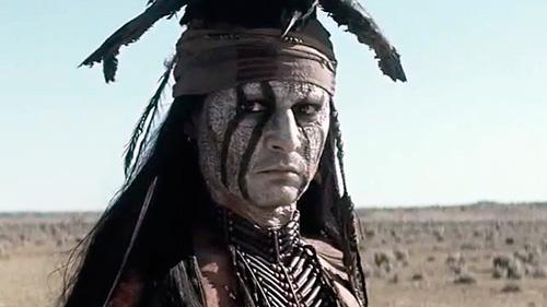 Johnny Deep ha intentado ganar el Oscar en tres ocasiones-Fuente: elmulticine.com