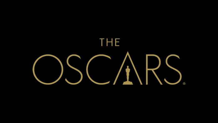 86 edición de los Premios Oscar
