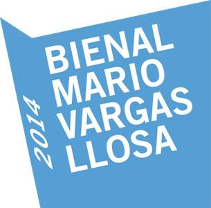 PremioVargasLlosa
