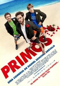 Cartel de Primos