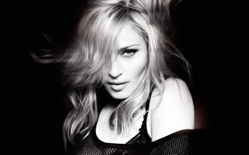 Madonna, la Reina del Pop-Fuente: lanuevanoticia.com