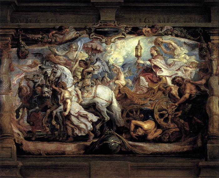 prado-rubens-triunfo-iglesia