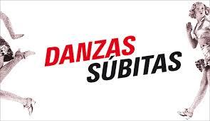DANZAS SUBITAS