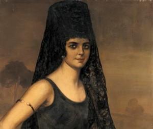 Pastora_Imperio_1913_by_Julio_Romero_de_Torres