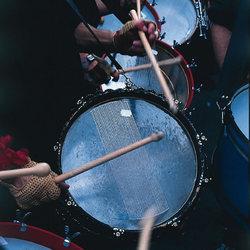 tambores-de-hellin