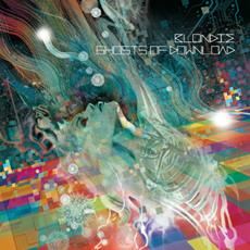 Blondie_Ghosts_of_Download