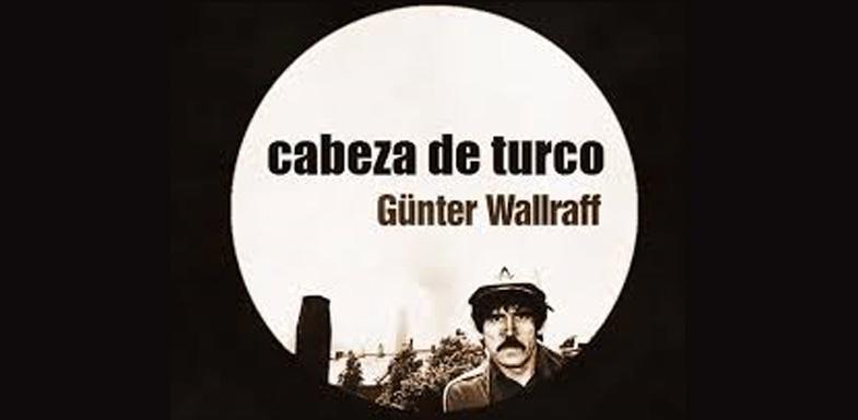 Günther-Wallraff