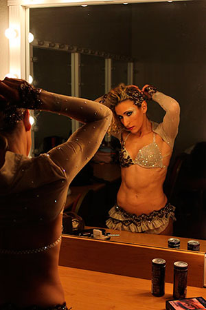 Backstage-preparativos--make-up