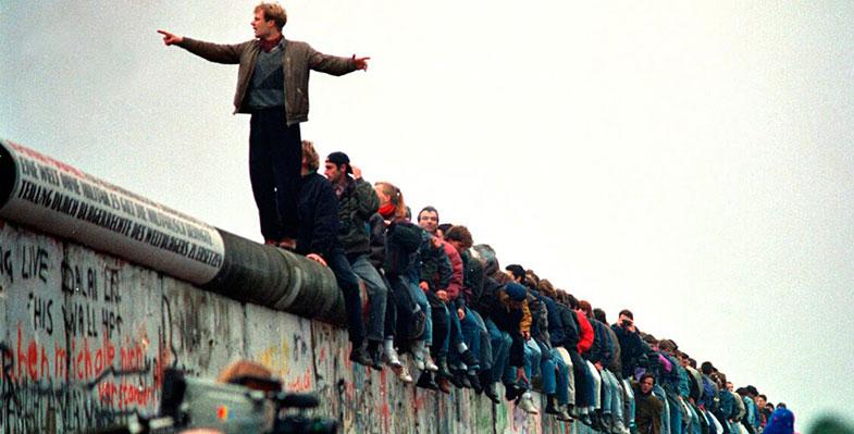 Caida-muro-berlin