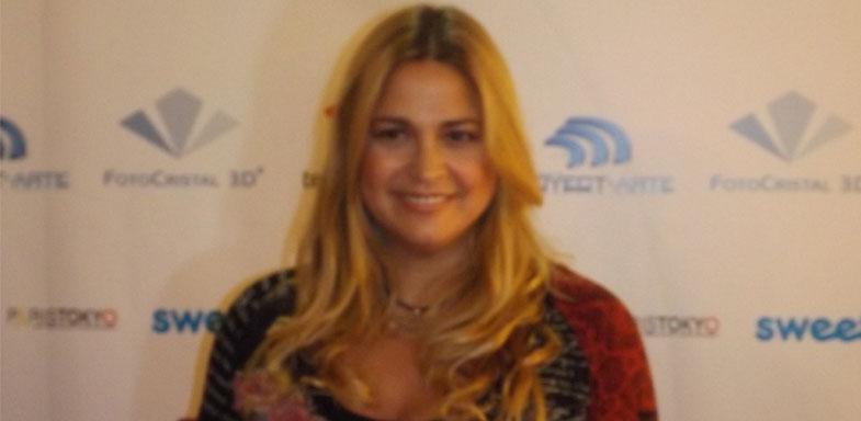 Loreto Valverde