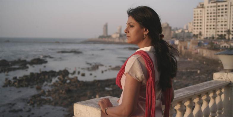 Nandita Das Mumbai