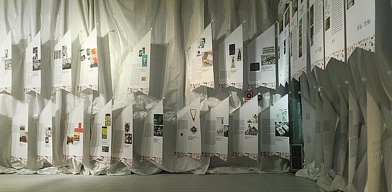 Bienal Iberoamericana