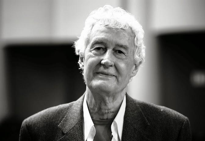 Félix Grande