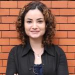 Tatiana de Souza Lima