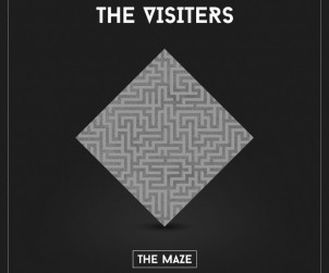 The visiters