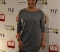 Blanca Portillo en los Premios del Festival de Series MIM 2014